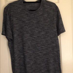 Lululemon Fresh Move shirt